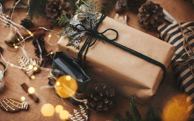 12 Days of Christmas – 2019